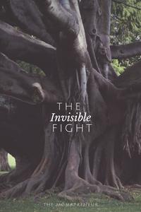 The invisible fight - depression